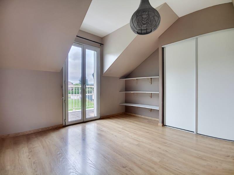 Sale house / villa Lons 212000€ - Picture 9