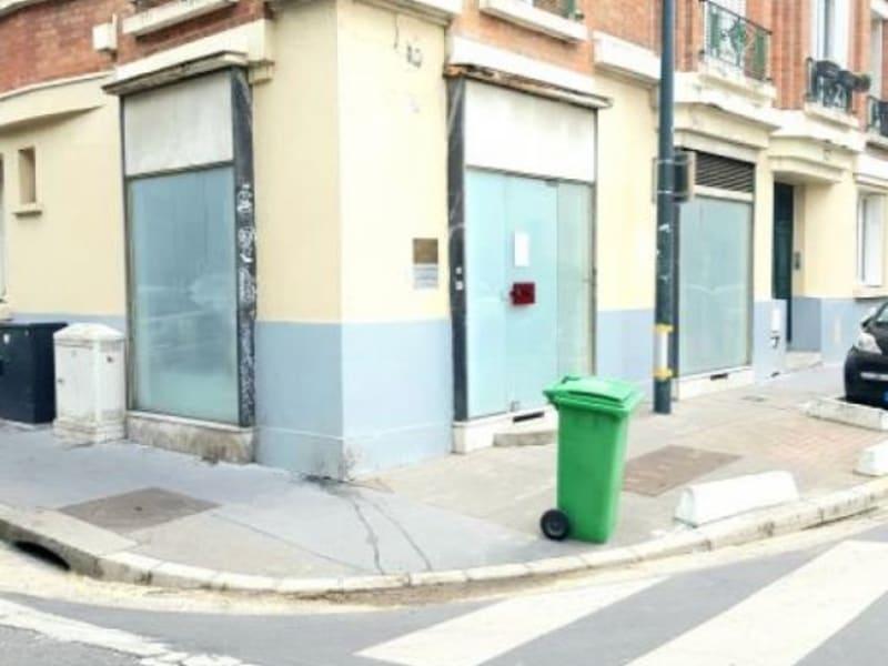 Location local commercial Asnieres sur seine 850€ HC - Photo 6