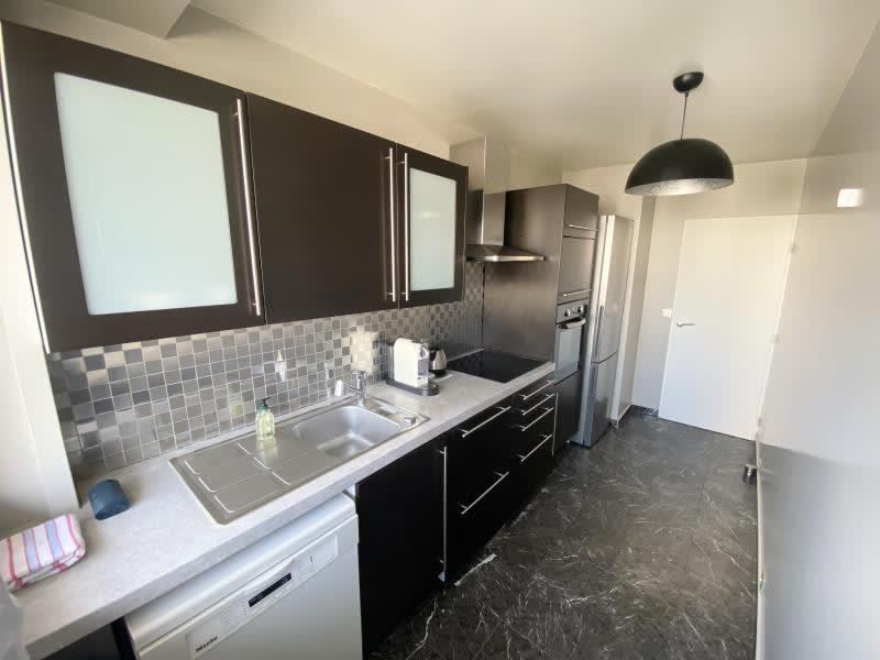 Location appartement Puteaux 1850€ CC - Photo 3