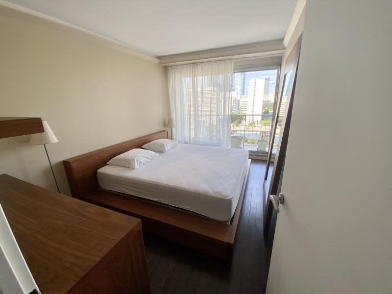 Location appartement Puteaux 1850€ CC - Photo 4
