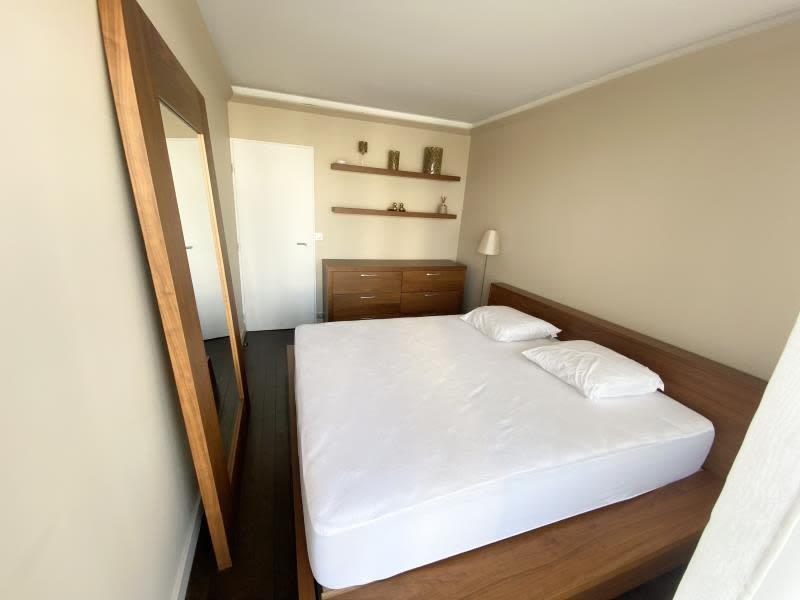Location appartement Puteaux 1850€ CC - Photo 5