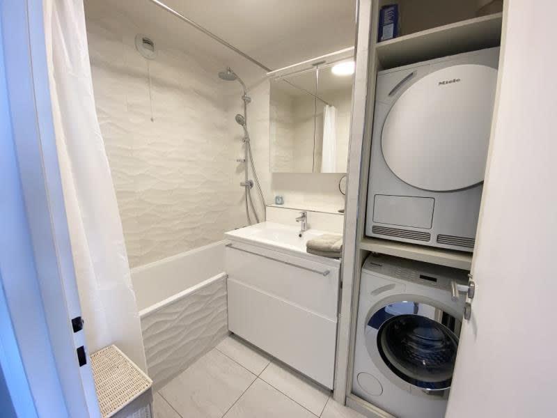 Location appartement Puteaux 1850€ CC - Photo 6