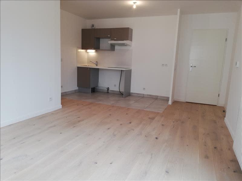 Location appartement Bois colombes 1215€ CC - Photo 3