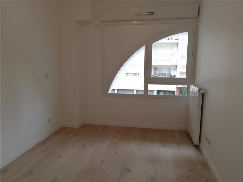 Location appartement Bois colombes 1215€ CC - Photo 4