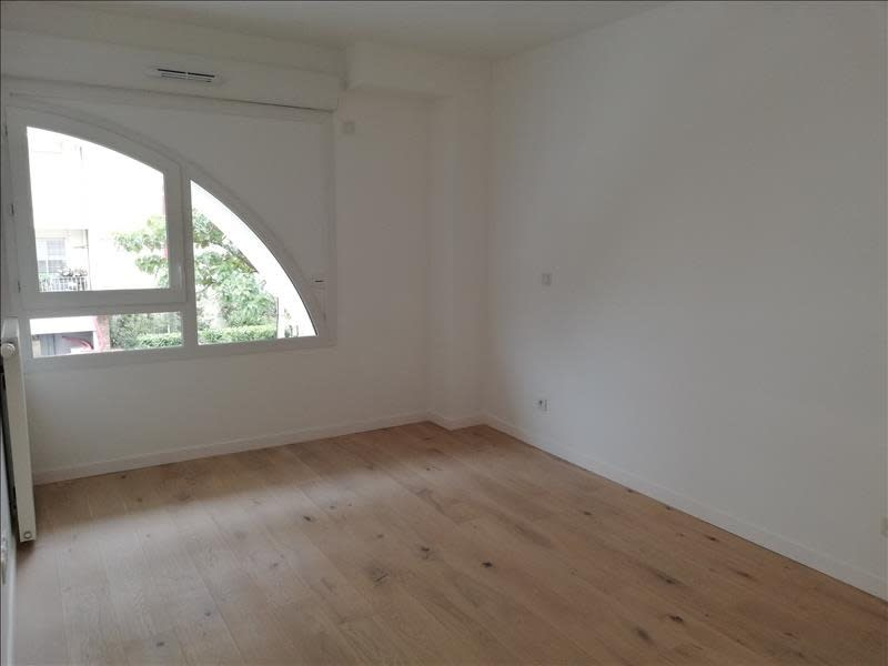 Location appartement Bois colombes 1215€ CC - Photo 5
