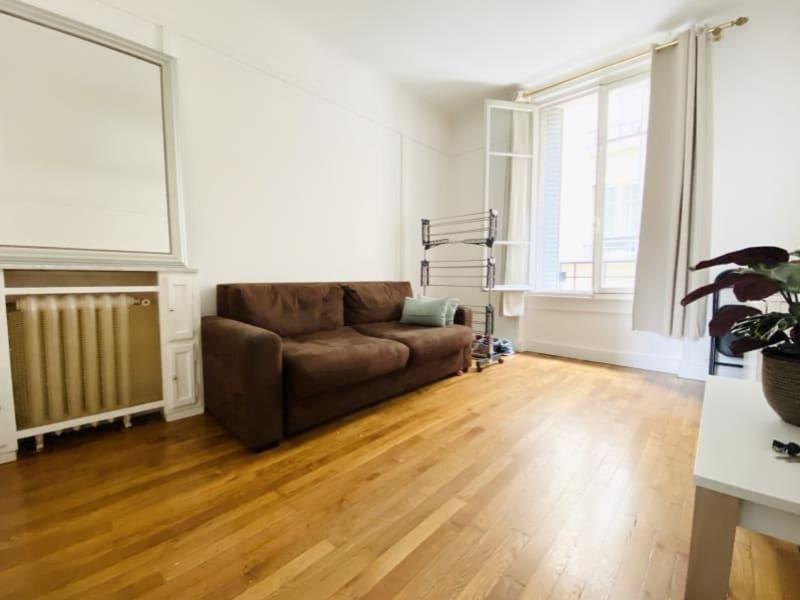 Location appartement Bois colombes 1110€ CC - Photo 1