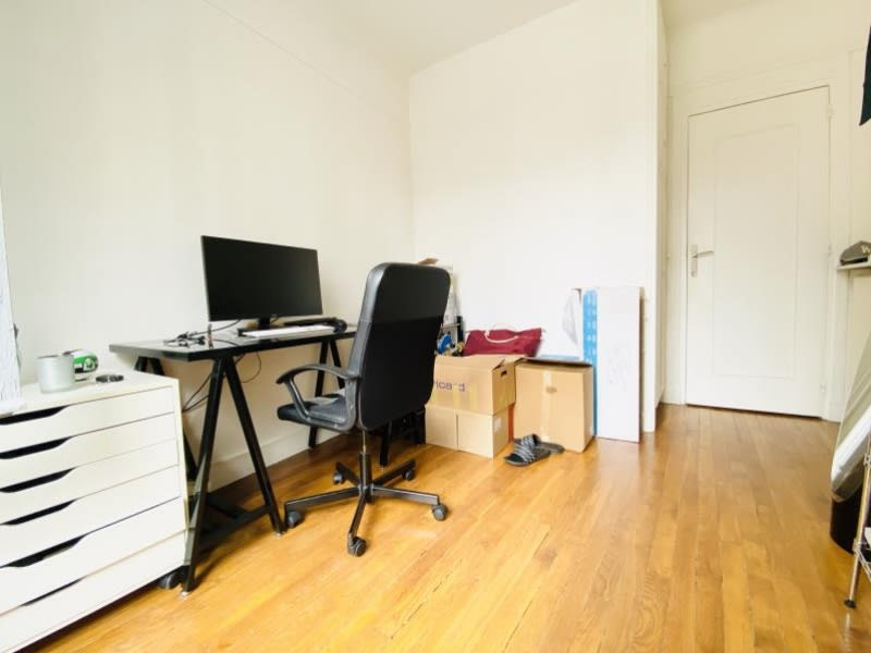 Location appartement Bois colombes 1110€ CC - Photo 3
