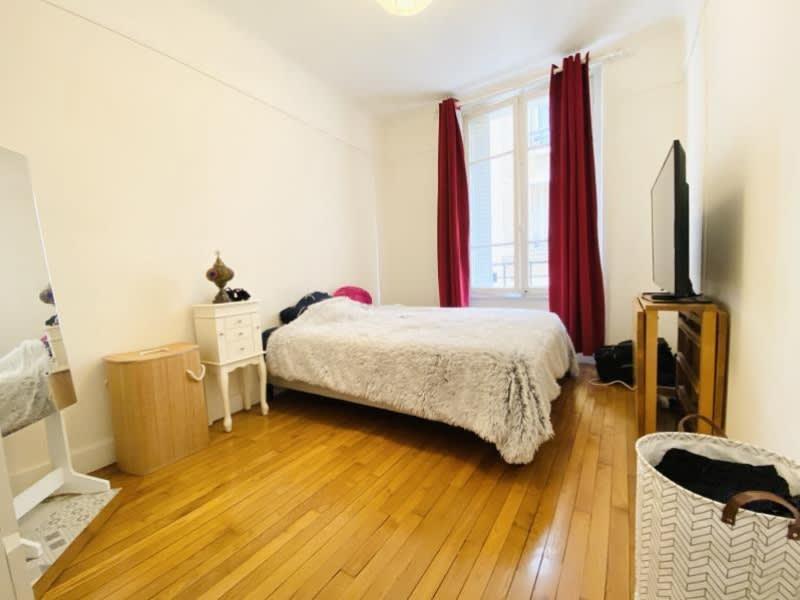 Location appartement Bois colombes 1110€ CC - Photo 5