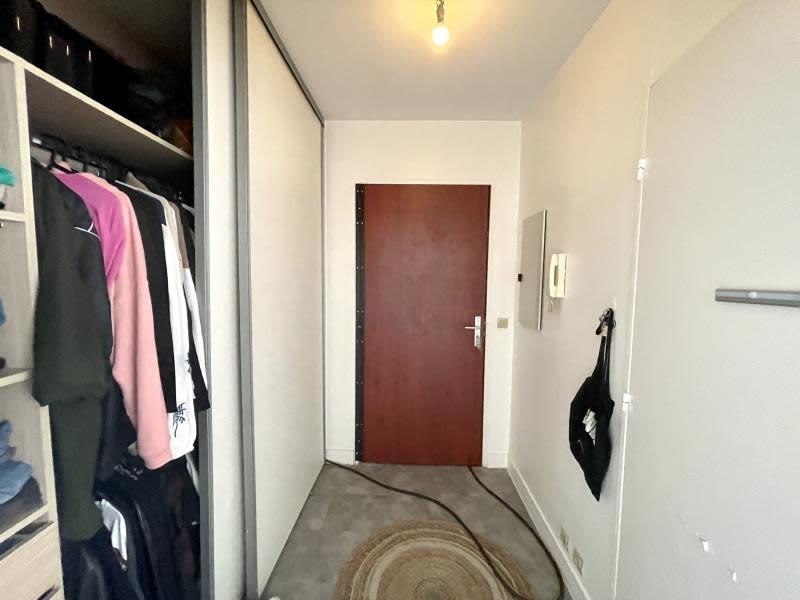 Location appartement Asnieres sur seine 800€ CC - Photo 6