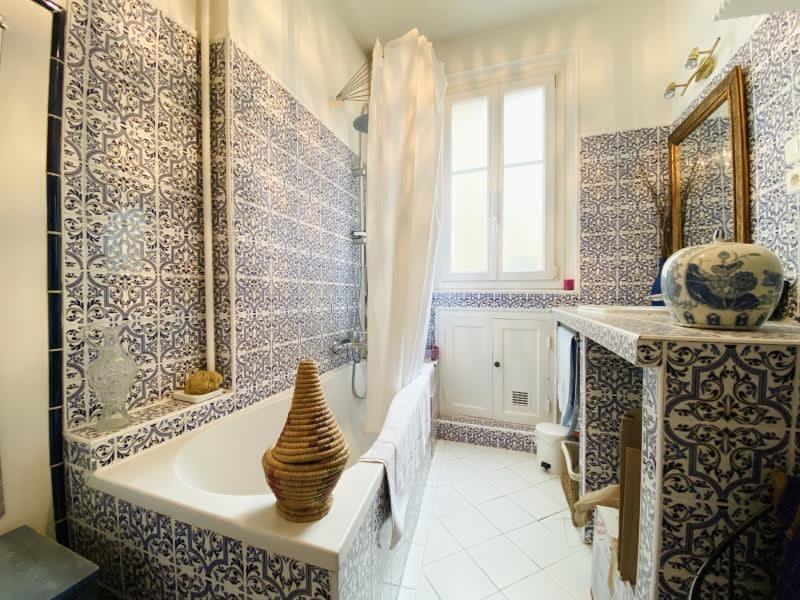 Location appartement Asnieres sur seine 1200€ CC - Photo 6