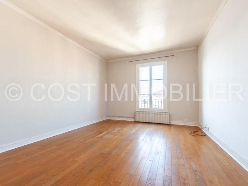 Vente appartement Asnieres sur seine 455000€ - Photo 6