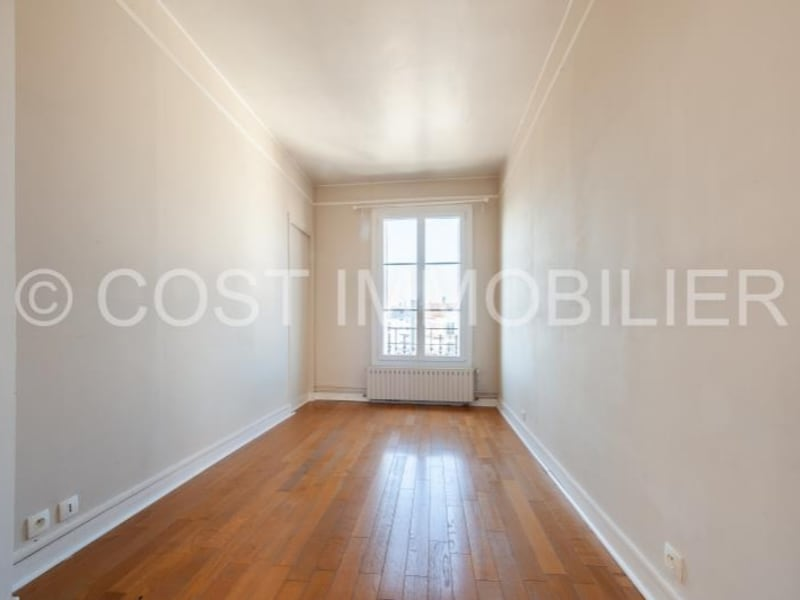 Vente appartement Asnieres sur seine 455000€ - Photo 7