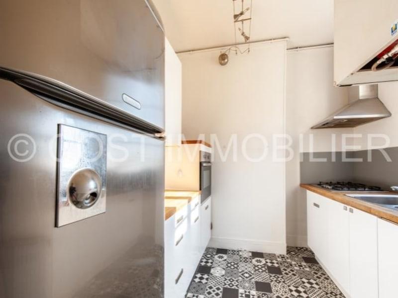 Vente appartement Asnieres sur seine 455000€ - Photo 11