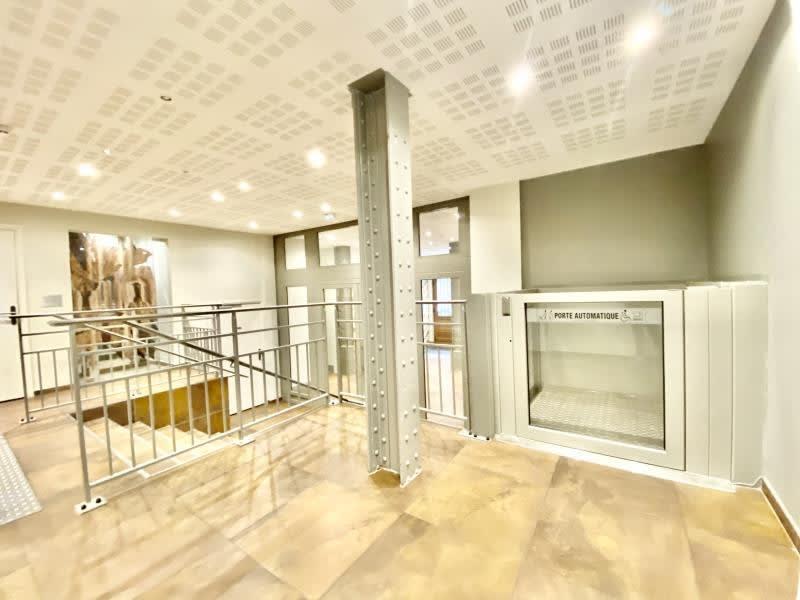 Vente bureau Asnieres sur seine 679000€ - Photo 6