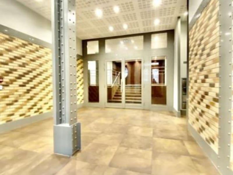 Vente bureau Asnieres sur seine 679000€ - Photo 8