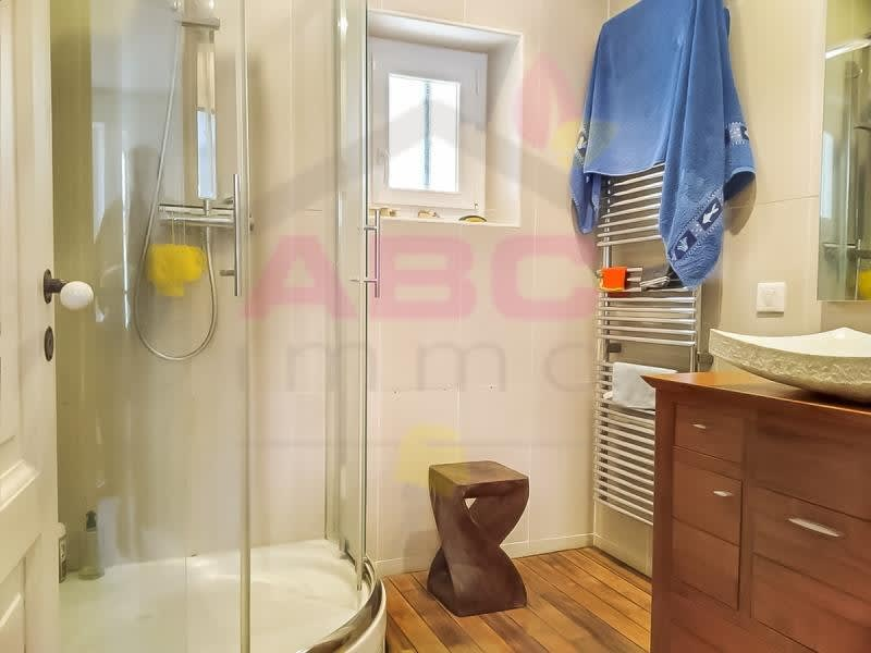 Vente maison / villa Puyloubier 254800€ - Photo 6