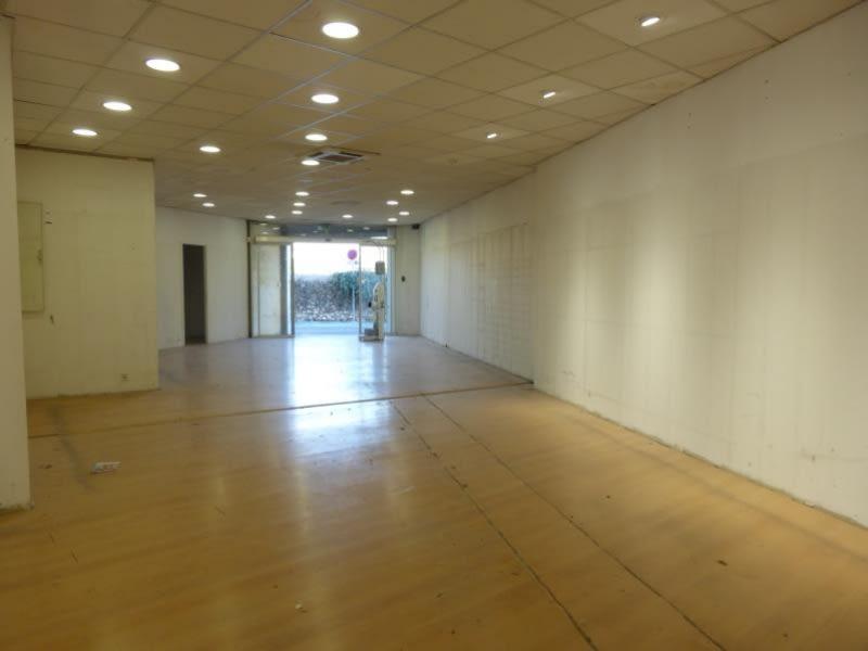 Rental empty room/storage St maximin la ste baume 1900€ HC - Picture 1