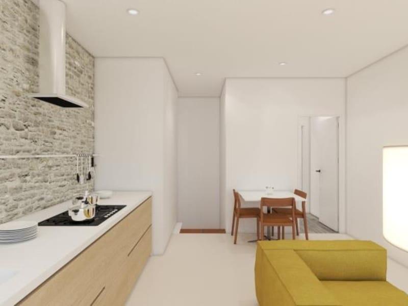 Vente appartement St maximin la ste baume 171500€ - Photo 3