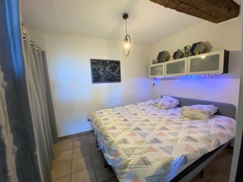 Sale apartment St maximin la ste baume 94000€ - Picture 3