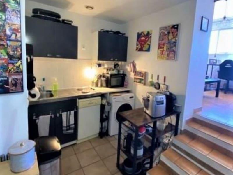Sale apartment St maximin la ste baume 94000€ - Picture 4