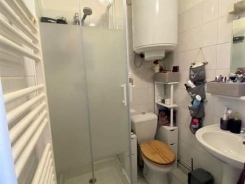 Sale apartment St maximin la ste baume 94000€ - Picture 5