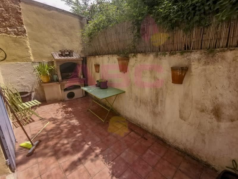 Sale house / villa Bras 212600€ - Picture 1