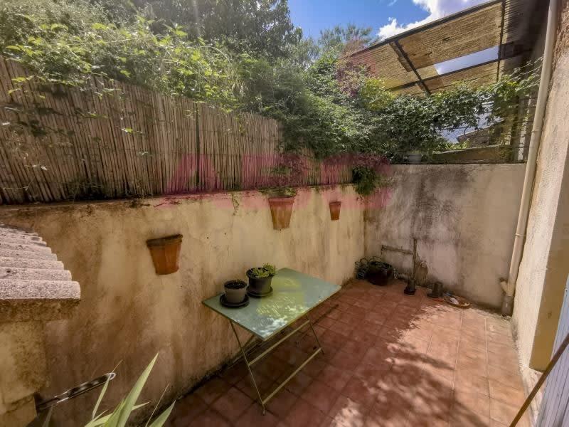 Sale house / villa Bras 212600€ - Picture 2