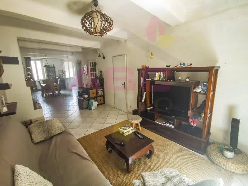 Sale house / villa Bras 212600€ - Picture 4