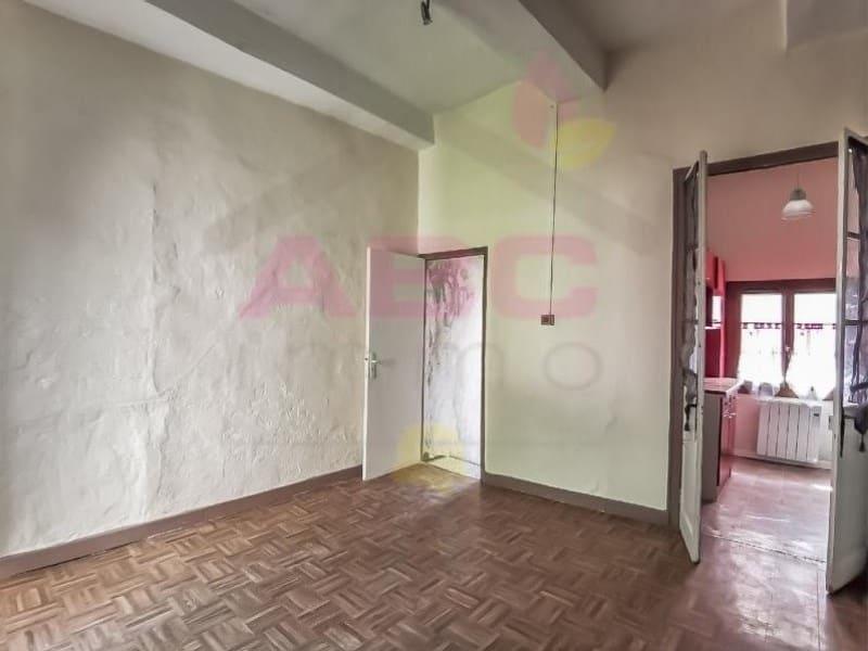 Sale house / villa St maximin la ste baume 150000€ - Picture 1