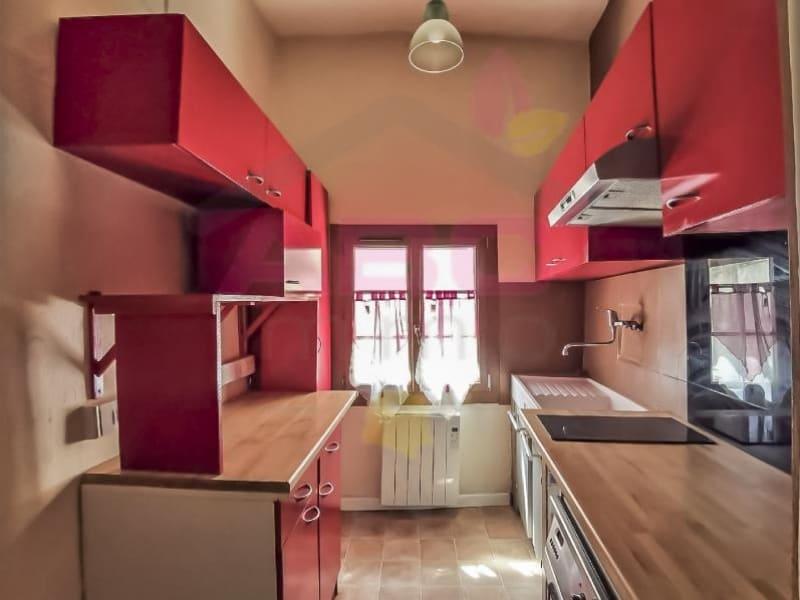 Sale house / villa St maximin la ste baume 150000€ - Picture 2