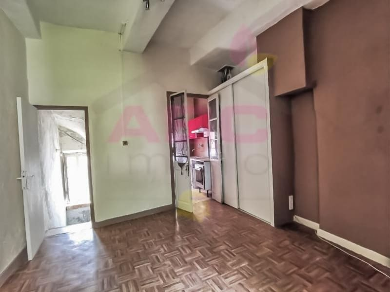 Sale house / villa St maximin la ste baume 150000€ - Picture 3