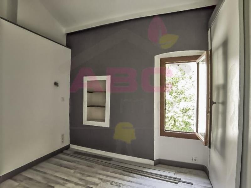 Sale house / villa St maximin la ste baume 150000€ - Picture 4