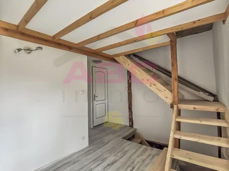 Sale house / villa St maximin la ste baume 150000€ - Picture 5