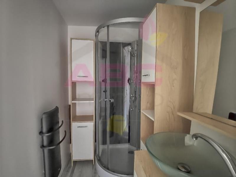Sale house / villa St maximin la ste baume 150000€ - Picture 6