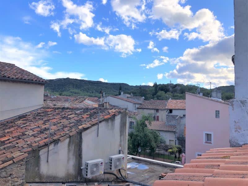 Vente appartement Tourves 135000€ - Photo 5