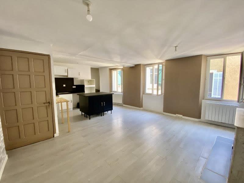 Sale apartment Tourves 140000€ - Picture 1