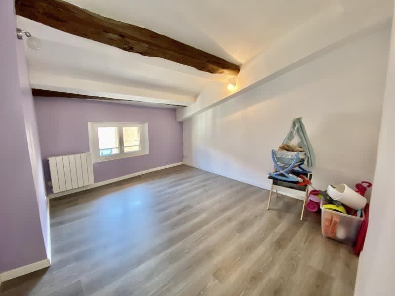 Sale apartment Tourves 140000€ - Picture 3