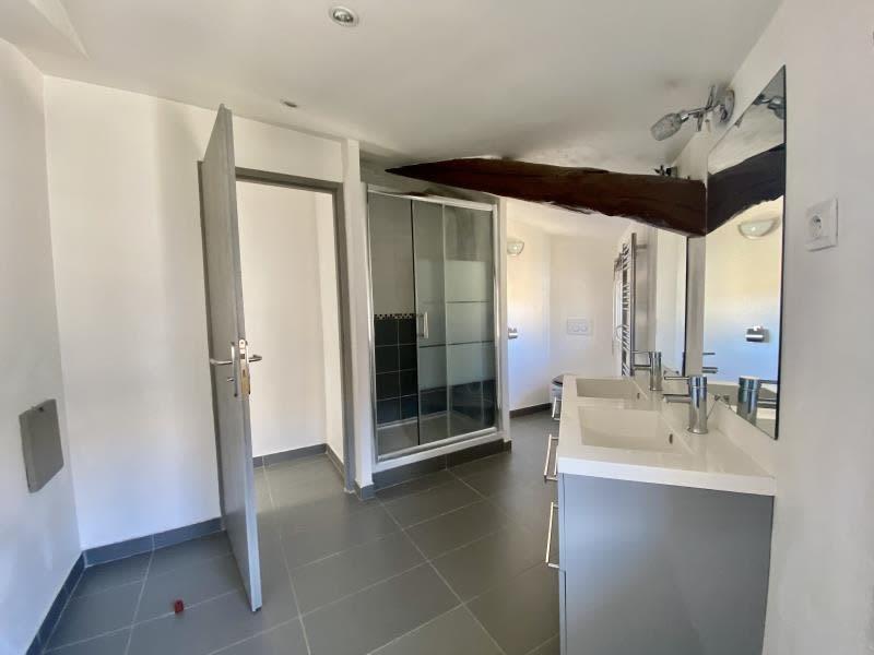 Sale apartment Tourves 140000€ - Picture 4