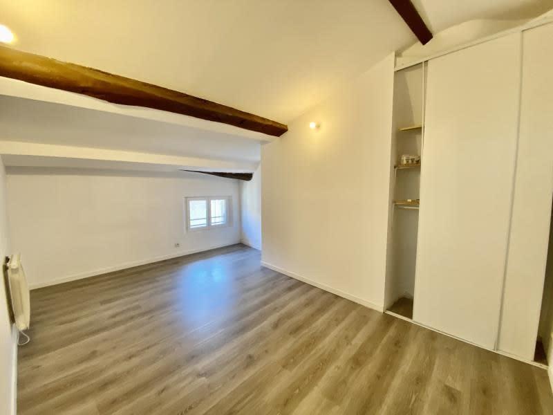 Sale apartment Tourves 140000€ - Picture 5