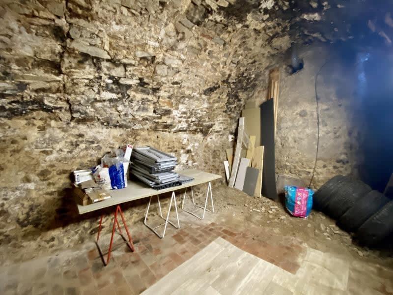 Sale apartment Tourves 140000€ - Picture 6