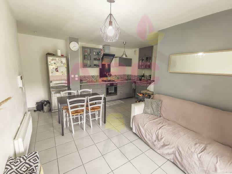 Vente appartement Gardanne 225000€ - Photo 3