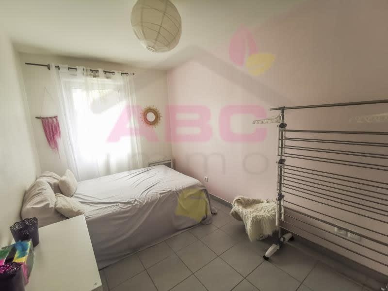 Vente appartement Gardanne 225000€ - Photo 7