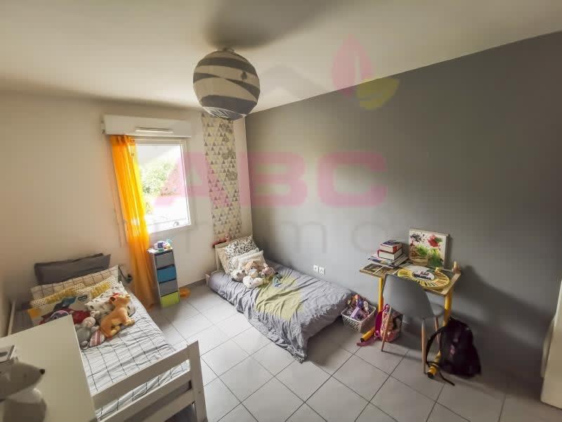 Vente appartement Gardanne 225000€ - Photo 8