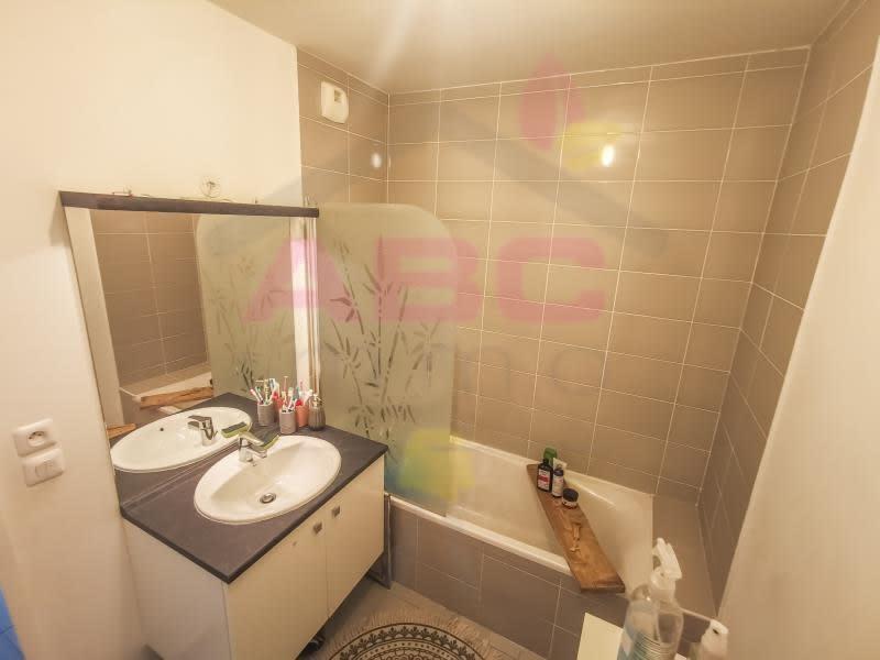Vente appartement Gardanne 225000€ - Photo 9