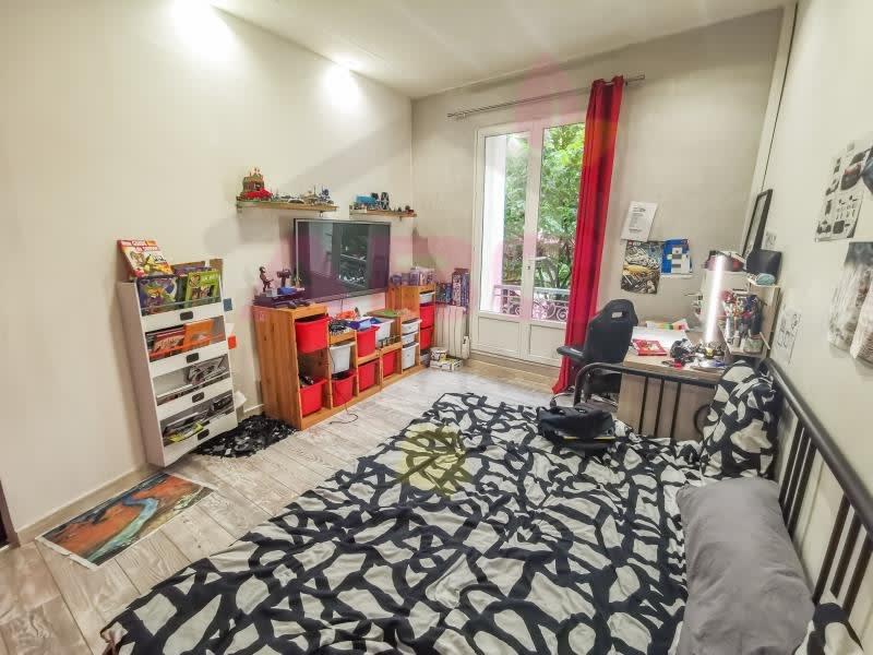 Vente appartement Gardanne 238000€ - Photo 5