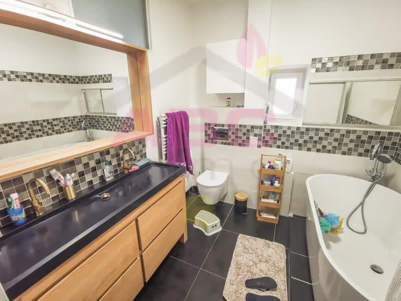 Vente appartement Gardanne 238000€ - Photo 8