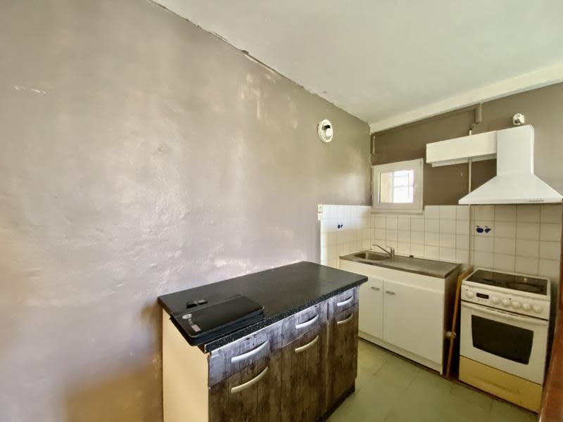 Vente appartement St maximin la ste baume 85000€ - Photo 2