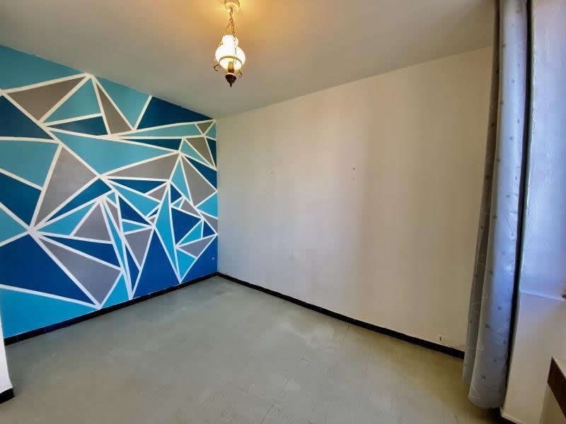 Vente appartement St maximin la ste baume 85000€ - Photo 3