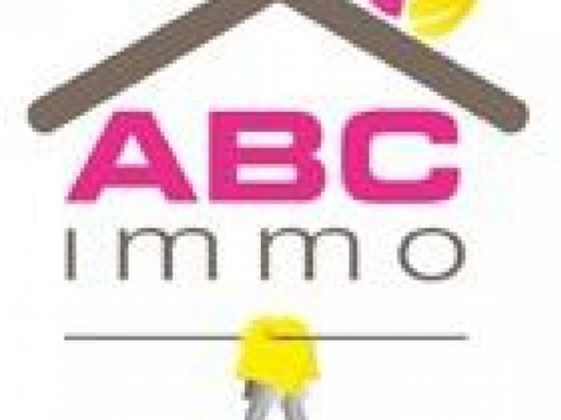 Sale site Brignoles 125000€ - Picture 1