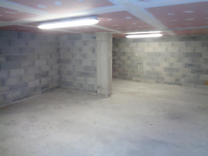 Sale apartment Pourcieux 240000€ - Picture 7